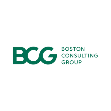 bcg_logo_thefemalefactor.png