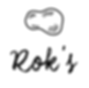 roksnutbutter_logo_thefemalefactor_limit