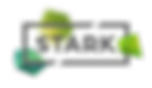 STARK_Logo_femalefactor_olimitless.png