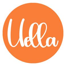 uella.png