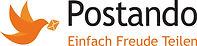 Postando_RGB_Claim_DE.jpg
