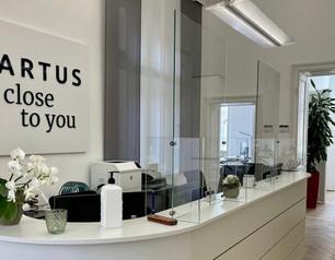 artus_office_inside.jpg