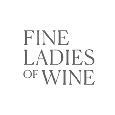 Fine Ladies of Wine.png