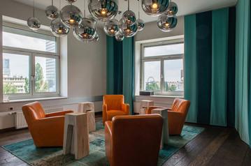 phh_seating_area.jpg