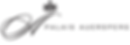 palaisauersperg-logo-black-bg_thefemalef