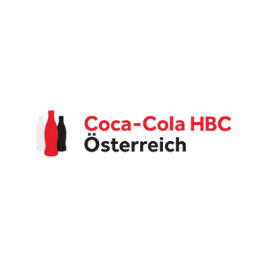 Cocacola_logo_thefemalefactor_square.png