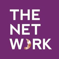 the net work logo.jpg