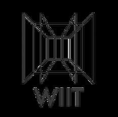 wiit logo black.png
