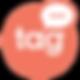 talentgarden_logo_thefemalefactor.png