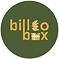 bibliobox_logo_rund.png