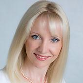 Zhanna Alanova