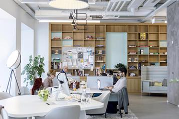 spaces-co-working-office.jpg