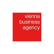 viennabusinessagency_logo_femalefactor.j
