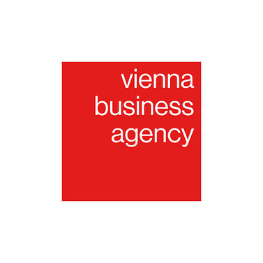 viennabusinessagency_logo_femalefactor.j