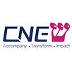 CNEW International