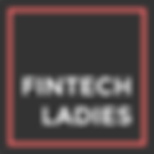 fintechladies_logo_thefemalefactor_limit
