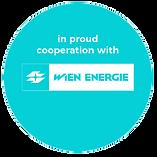cooperation_wienenergie.png