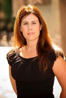 Gina Pereira