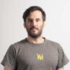 Christoph Schnedlitz