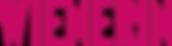 wienerin_logo_femalefactor_limitless.png