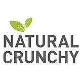 naturalcrunchy_logo_thefemalefactor_limi