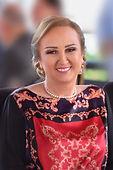 Yasmina Azhari