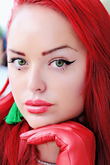 BeautyPlus_20180831230913077_save.jpg