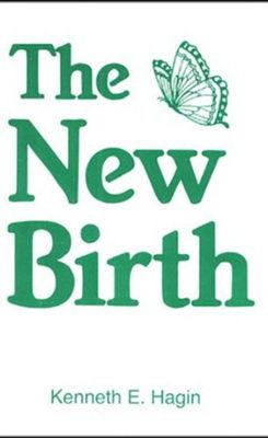 760503 new birth.jpg