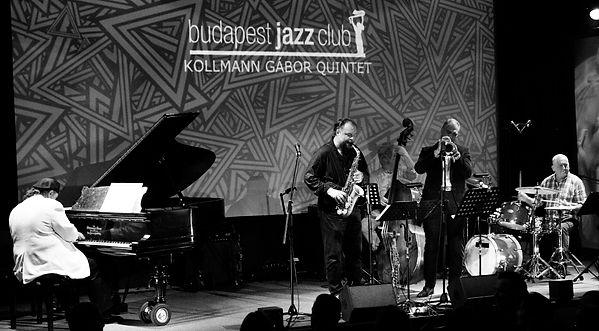 Kollmann Quintett 17_09_05_0064 copy.jpg