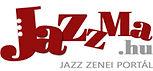 JazzMa.hu 2018 logo.jpg