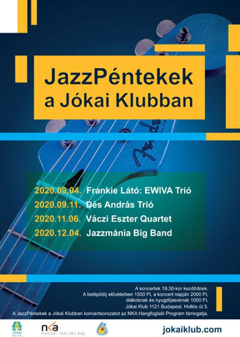 JazzPéntek_osszesito2019_20_új web.jpg