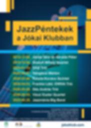JazzPéntek_osszesito2019_20_web (1).jpg