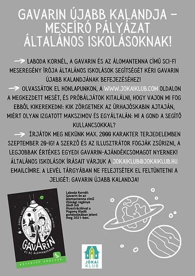 Gavarin újabb kalandja plakát .png