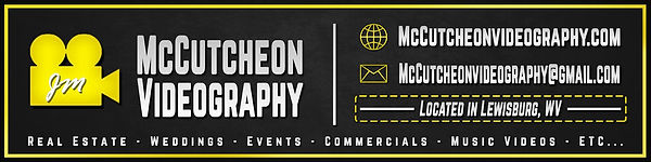 McCutcheon Videography jpg.jpg