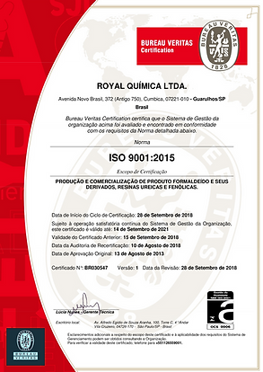 CERTIFICADO.png