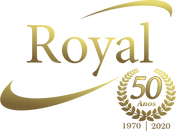 logo royal 50 anos.png
