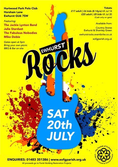 Ewhurst Rocks Poster V2.jpeg