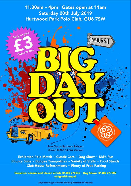 Big Day Out Poster.jpg