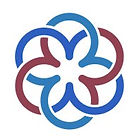 Parish logo only.jpg