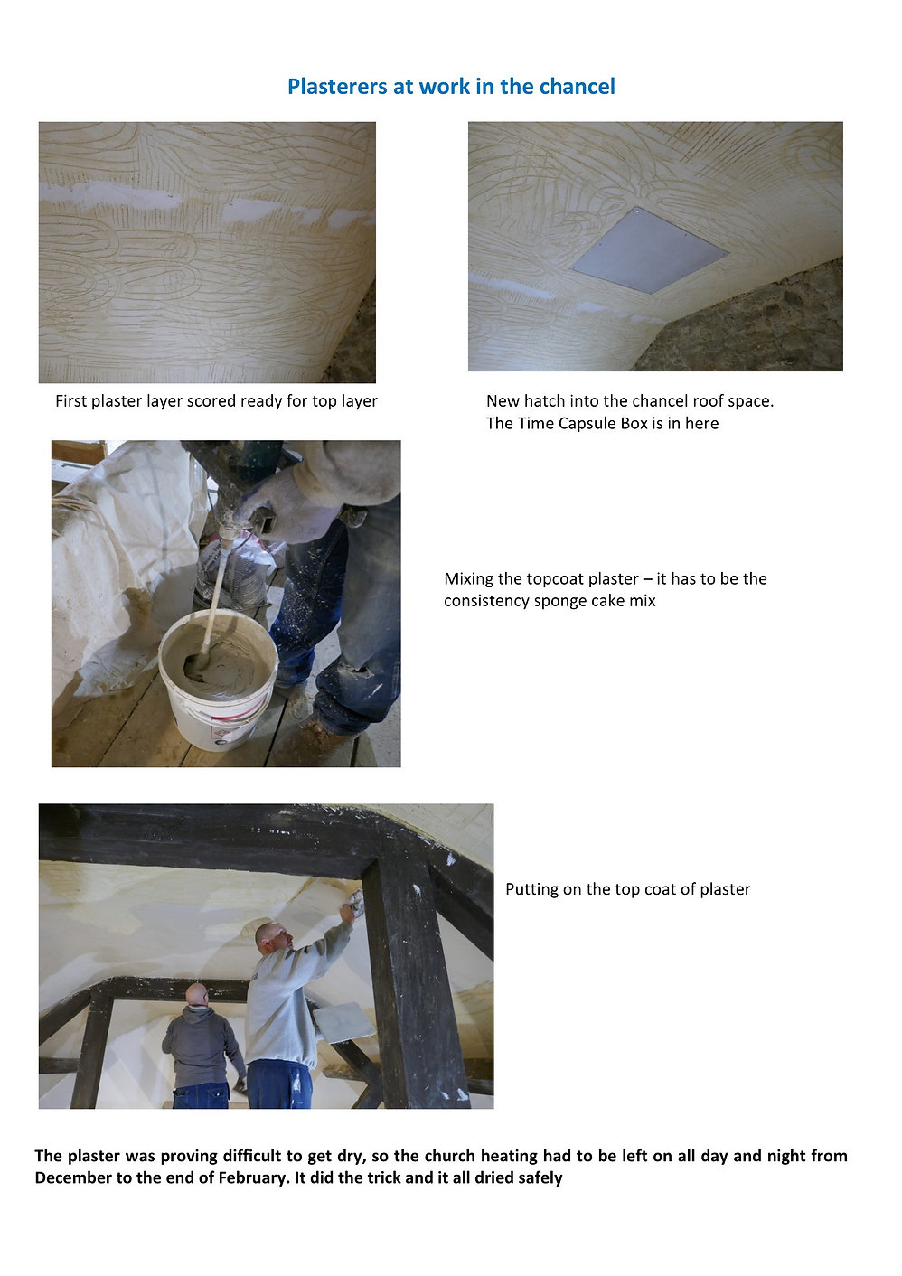 2Pictures of Plasterers at work.jpg
