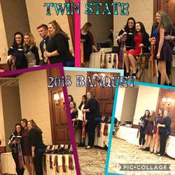 Twin State Award Winners 2018