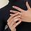 Thumbnail: TW 19 Gemstone Rings