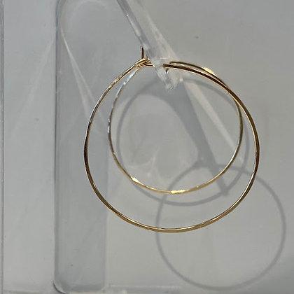 TW 08 Classic Hoop