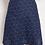 Thumbnail: Adele Geo Skirt