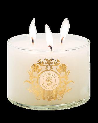 Tiramani Candle