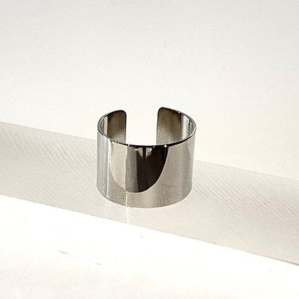 EV 01 Lex Ring