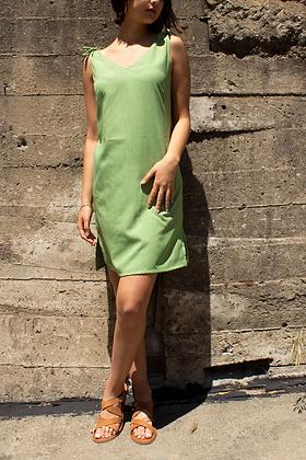 Abbe Dress