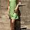 Thumbnail: Abbe Dress