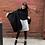 Thumbnail: Cashmere Blanket Poncho