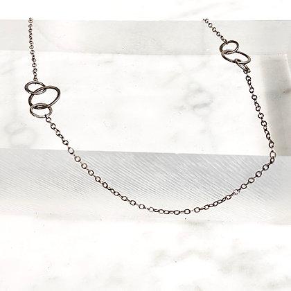Melissa Joy Manning 10 Mini Chain